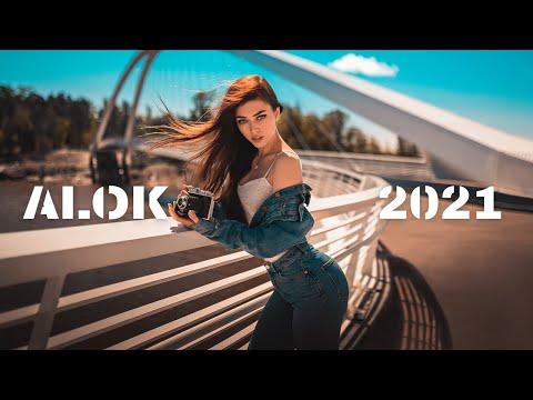 ALOK Mix 2021 ♻ Melhores Na Balada Jovem Pan 2021 ♻