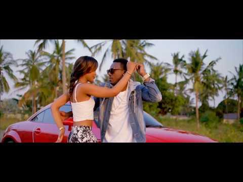 Kipotabo By Nemo  New Bongo Flava Music Video 2018