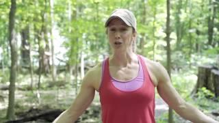 fitness   HD 1080p final