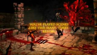 Dungeons 3 STEAM cd-key EU