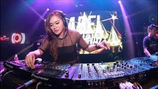 DJ KAU TERCIPTA BUKAN UNTUKKU BREAKBEAT REMIX 2018