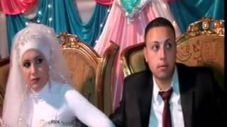 فيديو المنار م / عادل انور - 01006678911 فرح محمد عبد الله عبد النبى 3 ( محمد يسرى )