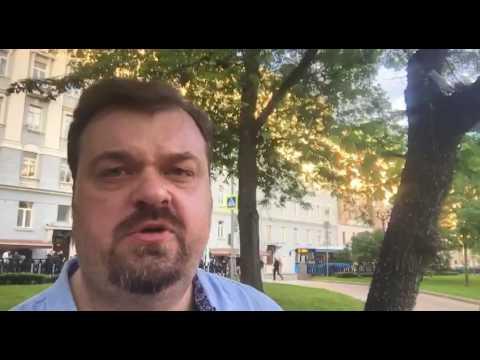 Scuole di perdita di peso in Russia