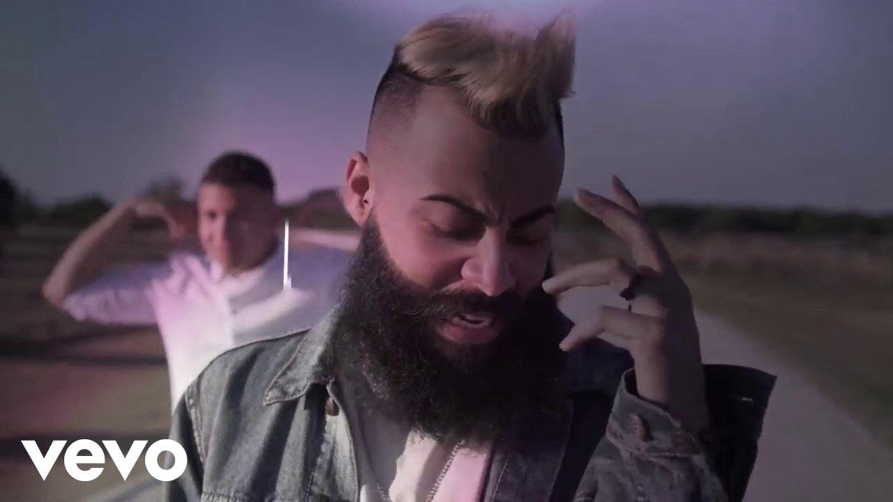 ᐅ Descargar MP3 de Oneil Un Error 2018 Gratis - GRANTONO.com