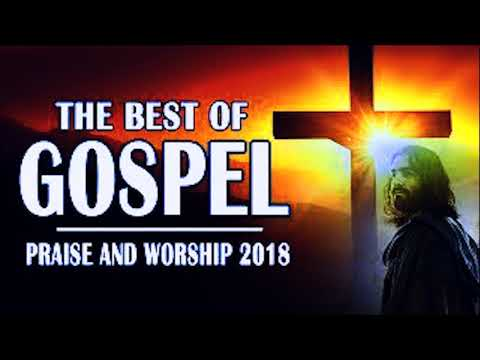 Non-stop morning Devotion Gospel Music Praise and worship songs