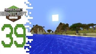 Hermitcraft (Minecraft) - EP39 - Pit Stops