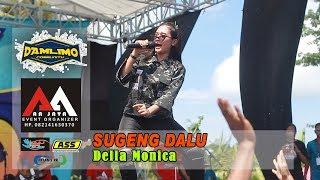 Download lagu Sugeng Dalu Della Monica Mp3