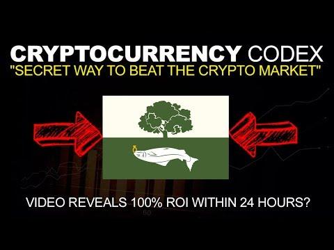 Bitcoin demo trading
