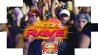 Mega Rave DJ LK