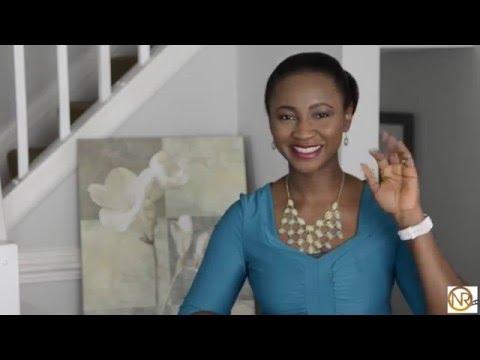 Esun Nollywood (Yoruba) Movie Review