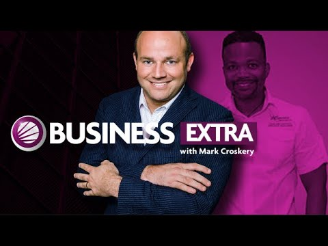 CVM LIVE - Business LIVE Extra with Dean Nevers -May 27, 2019