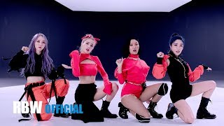 [MV] 마마무(MAMAMOO) - HIP