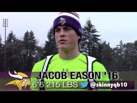 Jacob-Eason