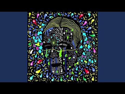 Wild at Art (Blacktik Remix)