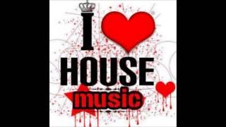 2015/2016 AFRO HOUSE MIX DJ CIMAO ft Uhuru, Dr Malinga, Mafikizolo, DJ Shimza etc