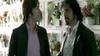Le Migliori Frasi E Le Migliori Scene Della Serie Romanzo Criminale2 Pt4