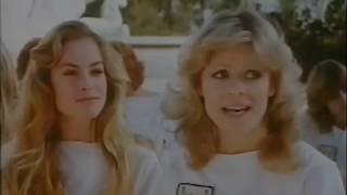 Karate tigris 5 - A sátán 1981 Teljes film vhsrip