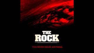 The Rock - Gambler's Blues.wmv