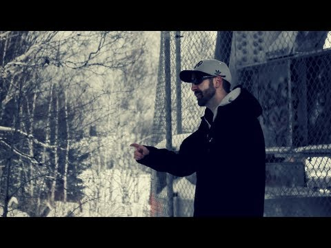 Dizzle Beatz - Frankie Krupnik (OFFICIAL VIDEO)