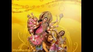 Kumaranalloor Devi Bhajan