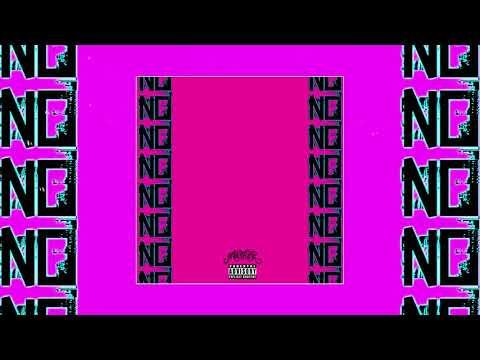 Marker - NO (Официальная премьера трека)