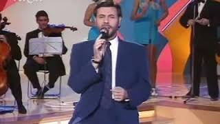 Emilio Jose   Un Bolero