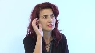 SEÇBİR-ÖA Konuşmaları 65: Ulaş Sunata-Türkiye'deki Suriyeli Mülteciler Bağlamında Eğitim Pratikleri – 25.10.2017