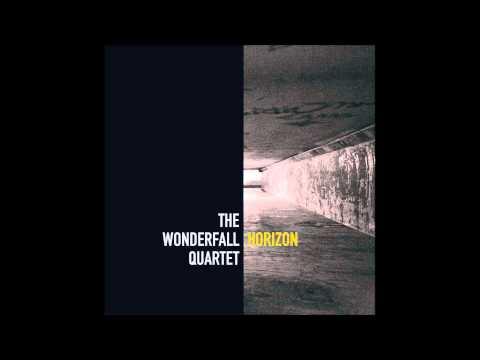 Horizon - Ορίζοντας [Horizon album]
