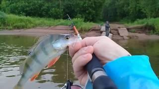 Рыбалка в уфа сегодня места