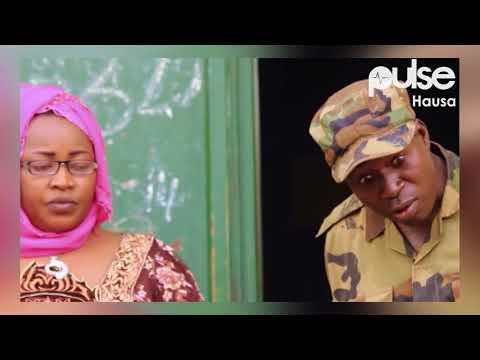 Yan Boarding 1 & 2   Pulse Hausa