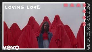 NEU: Loving Love von Naaz ((jetzt ansehen))