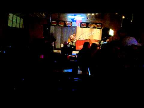 Dirty Blue Jeans (Live @ The Remington)
