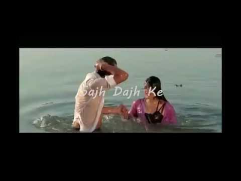 New Hot Hindi Video Song 2018    Rahul Ranjan    Hot Video Song 2018   HD