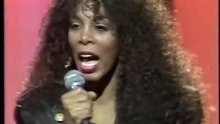 Donna  Summer   --    Hot   Stuff  Video  HQ