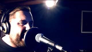 Damnation Angels Vocal Audition - Pride