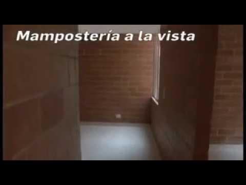 Apartamentos, Alquiler, Bogotá - $500.000