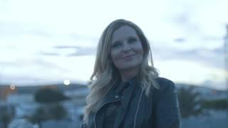 Beata Drewniak - No Tengo Miedo (Video Oficial)