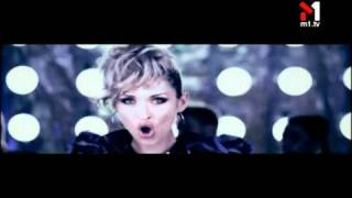 UKRAINIAN DANCE MUSIC NEW 2011