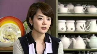 Cheer Up On Love, 20회, EP20, #07
