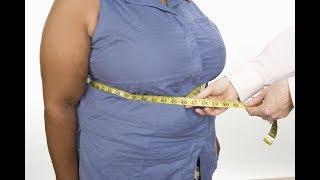 Ten surprising things you do that are making you gain weight