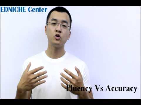 Cambodians Learn English in Khmer | វិធីរៀនវេយ្យាករណ៍ភាសាអង់គ្លេស How to Learn English Grammar