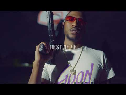 """RBM """"Best Of Me"""" (Official Music Video) Shot by @Coney Production"""