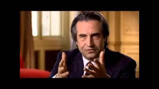 Webisode 5: Verdi Requiem