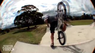 bmx fail 2016 cult vs shadow