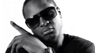 Young Chris - Get Money Feat Rico Love