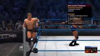 wwe-2k15-new-comeback-sequences-create-a-comeback-concept