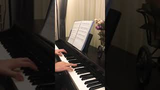 Sezen Aksu  Küçüğüm Piano