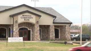 Mineola Community Bank