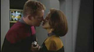 Voyager  P/T ~ Co-Dependent