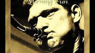 Zoot Sims with Bob Brookmeyer - Someone To Watch Over Me / My Old Flame